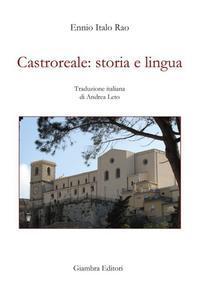 castroreale-storia-lingua-terme-vigliatore-giambra-editori-b6d23465-2898-4af7-8c02-71a7a9837274